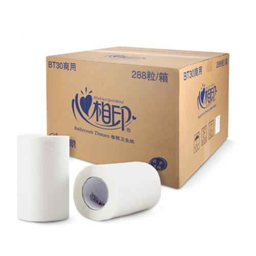 衛生紙存放五大注意事宜
